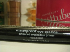 QVC_2012 Q3_Laura Geller eye spackle