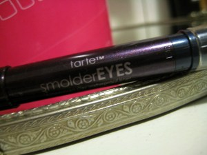 QVC_2013 Q1_tarte eye liner