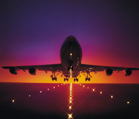 Airport transportation Princeton Nj