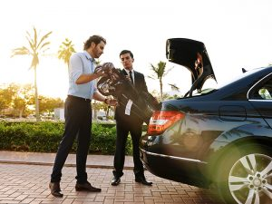 Airport-Car-Service-west-windsor-nj