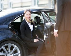 Pennington NJ Limousine and Airport Car Service