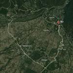 Bir Map