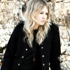 Ladyhawke - press shot from site