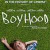 Boyhood_film - trailer, lr, tmbn