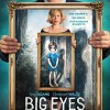 Big Eyes /  www.bigeyesfilm.com