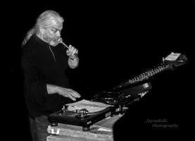 BPREVIEW: The Big Birmingham Soul Night @ Town Hall 15.04.17 / Jayne Billi