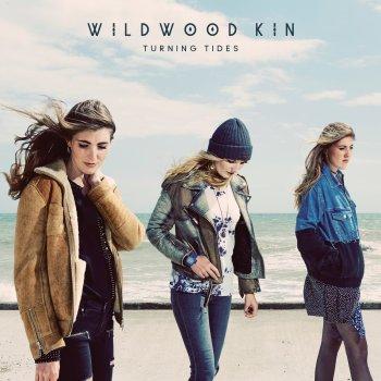ALBUM: Turning Tides – Wildwood Kin