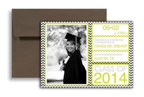 ms word graduation announcement template