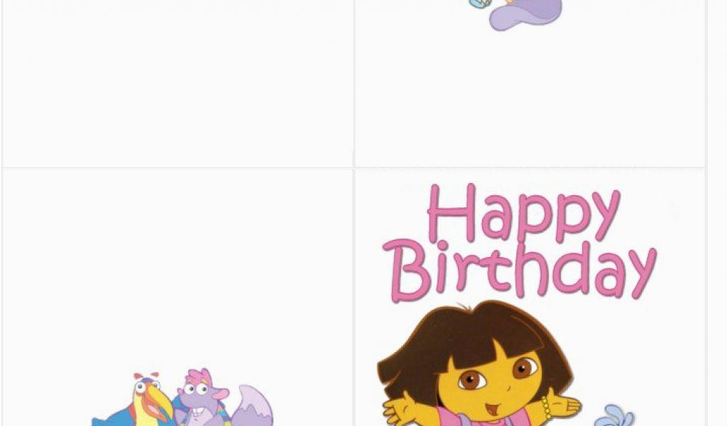 Disney Birthday Cards Online Free Free Printable Disney Princess