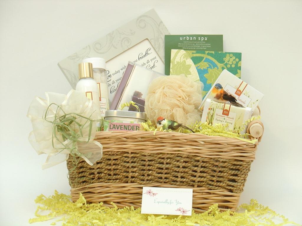 Fullsize Of Gift Ideas For Girlfriend