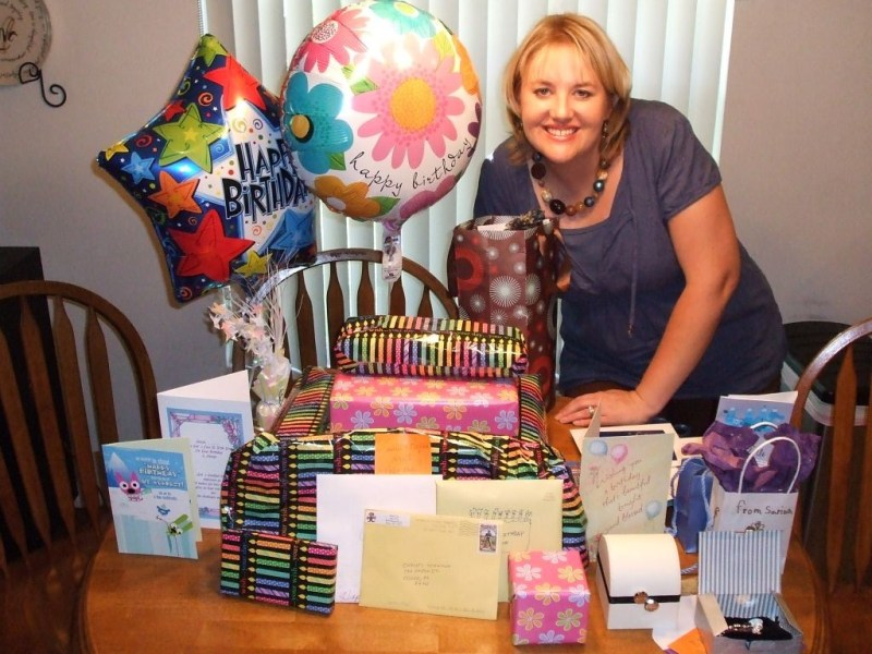 Large Of Birthday Ideas For Mom