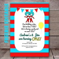 free-editable-dr-seuss-thing-1-thing-2-invitation-twins