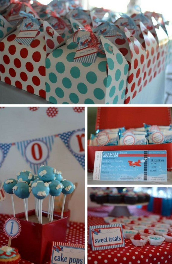 Airplane-Birthday-Party-blue-red