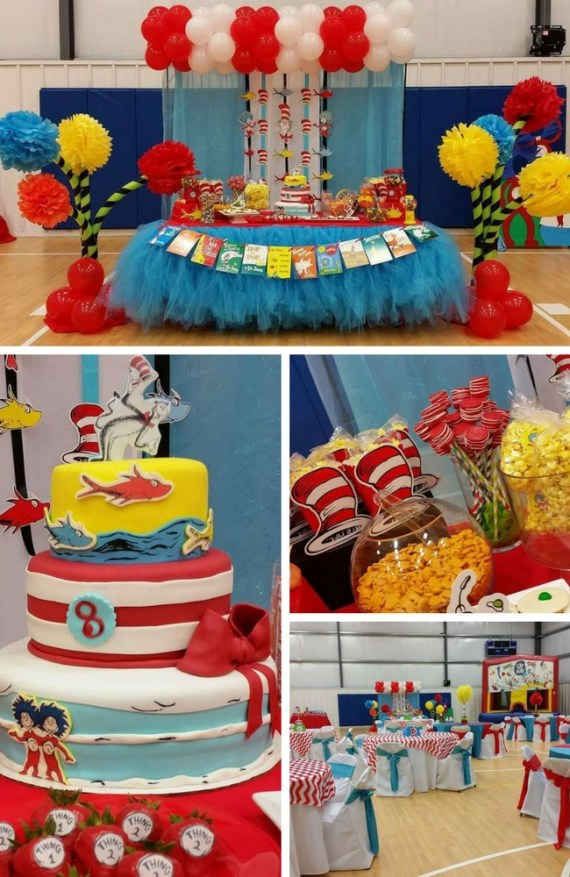 Dr-Seuss-Birthday-Party