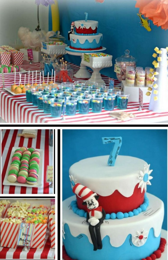 Dr-Seuss-Party