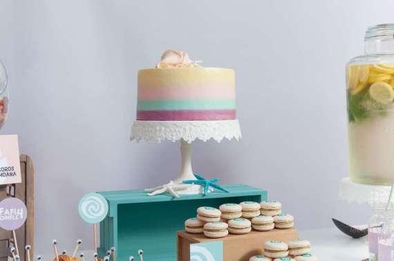 Moana-Tropical-Birthday-Party-Cake