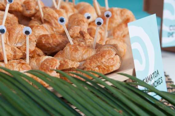 Moana-Tropical-Birthday-Party-Crescent-Crabs