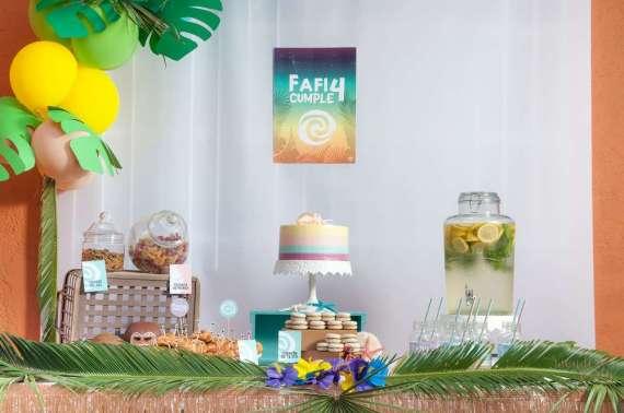 Moana-Tropical-Birthday-Party-Desserts