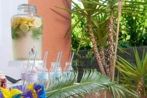 Moana-Tropical-Birthday-Party-Plants