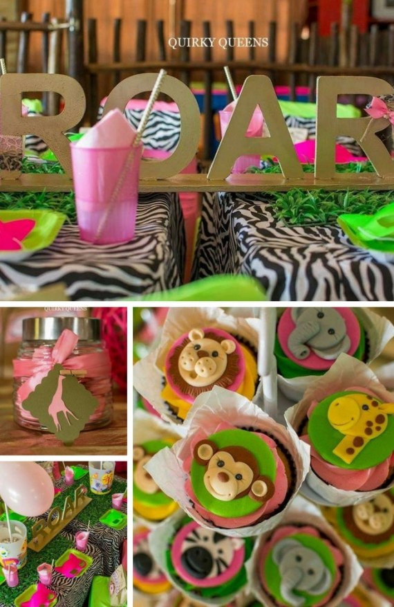 Safari-Party-1