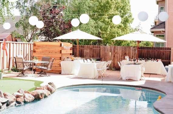 Palm-Springs-Inspired-Retro-Golf-Party-Venue
