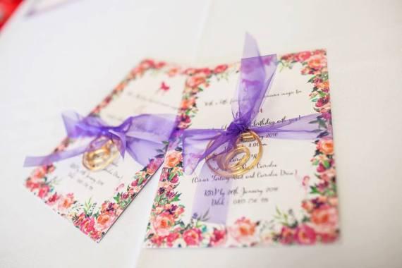 Colorful-Secret-Garden-Birthday-Party-Invitations