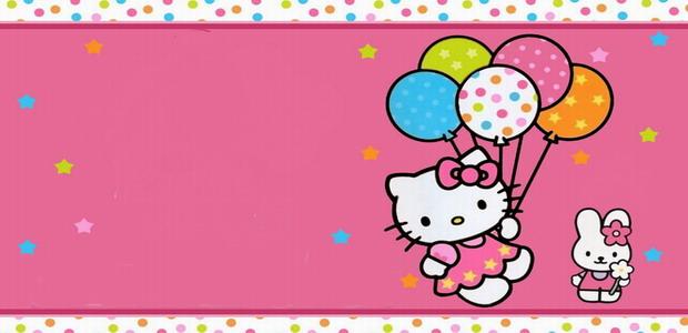 Hello Kitty Printable Images# 2368892hello kitty printable bookmarks