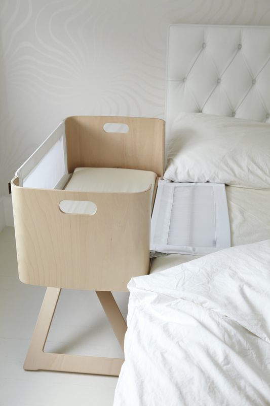 Baby Bassinet Hire Melbourne Bednest Hire With New Mattress Free Delivery Birth Partner