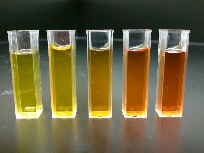 Beasiswa 2013 Untuk Bidan Beasiswa Pascasarjana Guru Menghitung Konsentrasi Suatu Zat Bisa Kimia