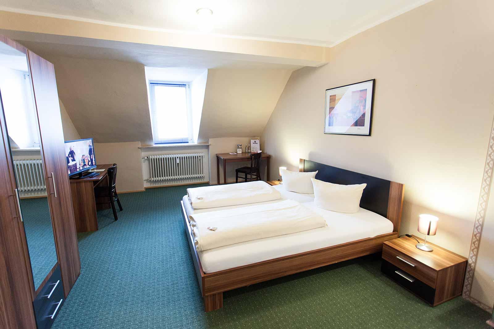 Kuche Direkt Gewerbepark Regensburg Hotel Bischofshof Braustuben