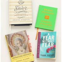 Good Read: Inspirational Books