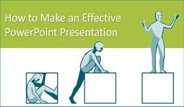 Tips on Powerpoint Presentation (Part 1) Bishal Sarkar\u0027s Public