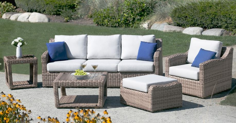 Auckland Bay Deep Seating Bishop 39 S Centre Bishop 39 S - Outdoor Furniture Clearance Auckland