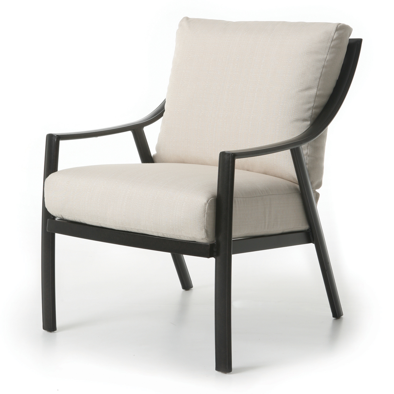 Mallin Patio Furniture Stratford Deep Cushion Collection