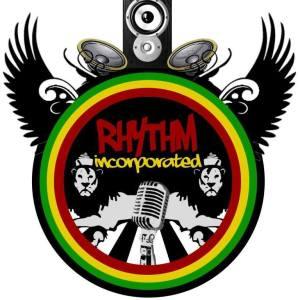 Rhythm Inc