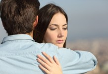 THE BEAUTY OF ADJUSTMENT IN MARRIAGE