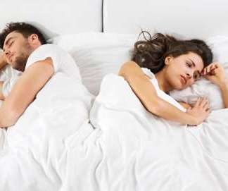 Why You may hate sex
