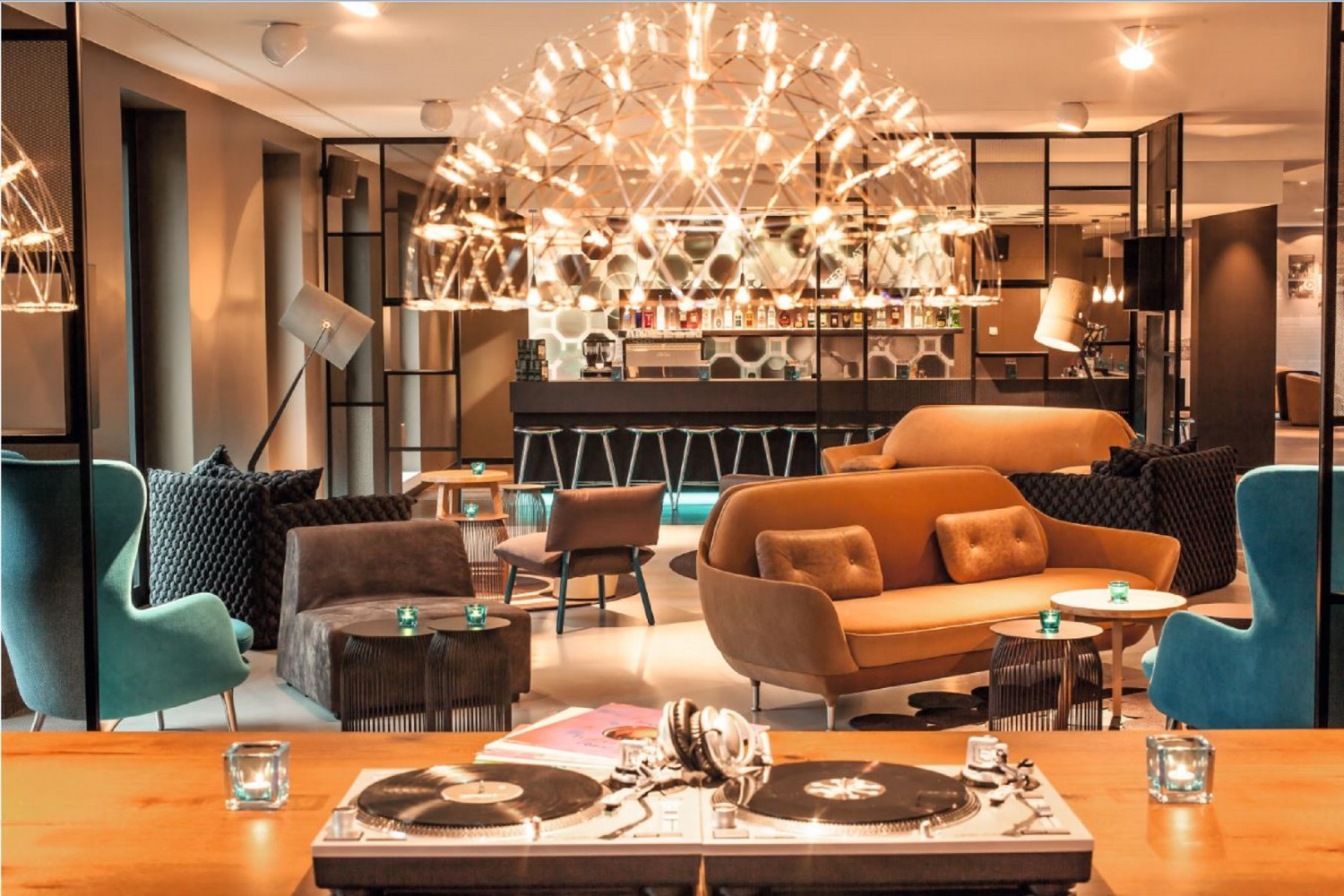 Motel One Lounge Sessel Kaufen Sessel Motel One Affordable Renovation Work Has Begun On