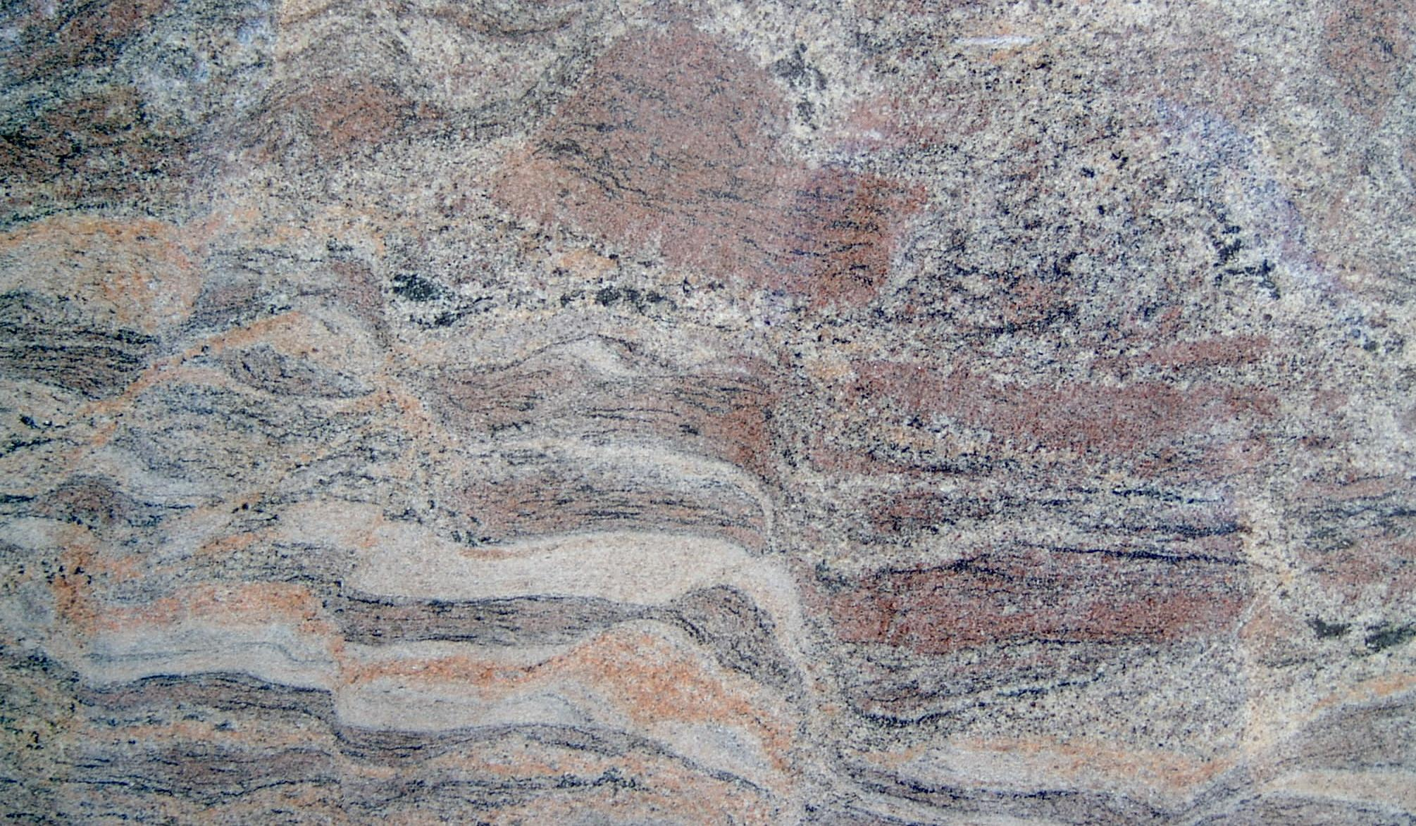 Paradiso Granite Countertops Paradiso Bash Granite Tiles Slabs And Countertops Mixed