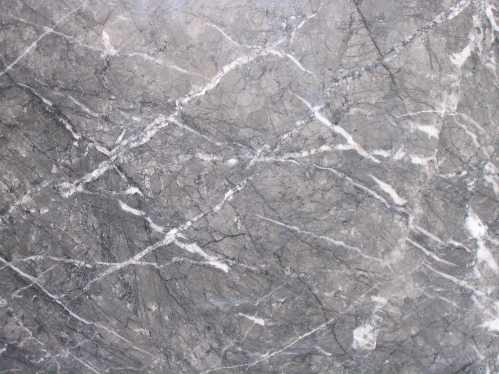 White And Grey Marble Countertops Carnico Grigio Marble Tiles Slabs And Countertops Dark