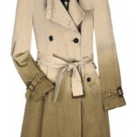 The Classic Trench Coat: Not Just for French Women and Secret Agents