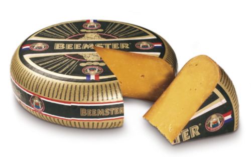 Beemster Classic Cheese
