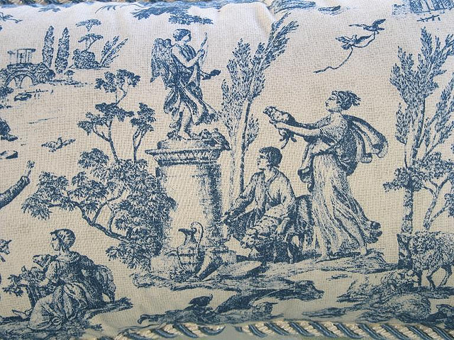 5.10.12-French-Toile