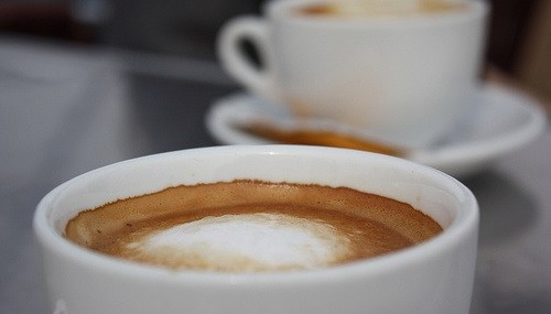 Java Jaunts: Top Cities for Coffee Lovers