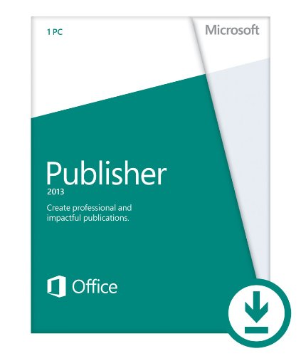 microsoft office cookbook template