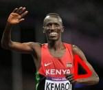 Celebrities Illuminati Members In Kenya