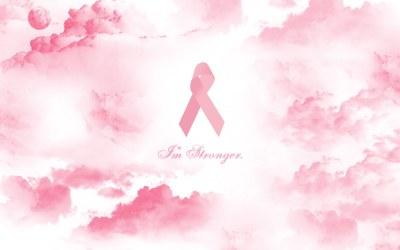 BREAST CANCER WALLPAPER   BREAST CANCER WALLPAPER