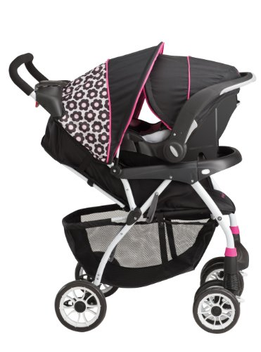 Car Seat Stroller Combo That Grows With Baby Best Car Seat Stroller Combo Best Car Seat Stroller Combo
