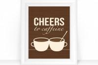 COFFEE DECOR FOR KITCHEN | COFFEE DECOR FOR KITCHEN