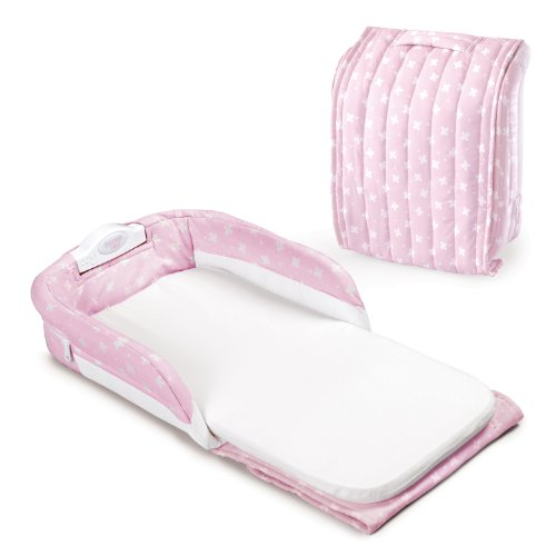 Baby Bassinet Liner Sleep Positioners Baby Positioners Baby Baby Bassinet